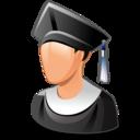 1410795353_graduated